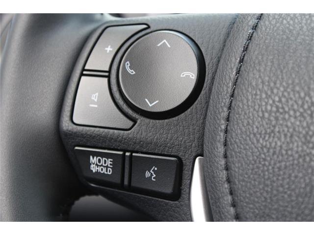 2018 Toyota RAV4 Hybrid  (Stk: 11954) in Courtenay - Image 18 of 28