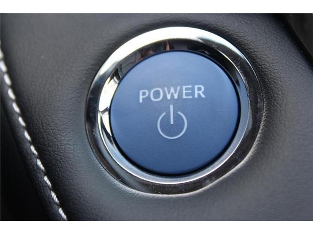 2018 Toyota RAV4 Hybrid  (Stk: 11954) in Courtenay - Image 22 of 28