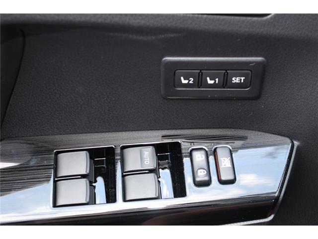2018 Toyota RAV4 Hybrid  (Stk: 11954) in Courtenay - Image 23 of 28