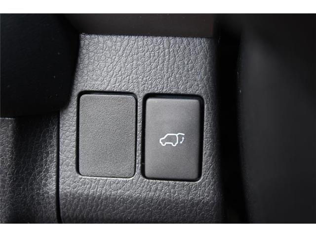 2018 Toyota RAV4 Hybrid  (Stk: 11954) in Courtenay - Image 25 of 28