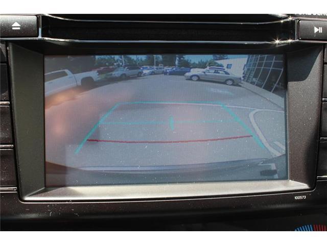 2018 Toyota RAV4 Hybrid  (Stk: 11946) in Courtenay - Image 14 of 21