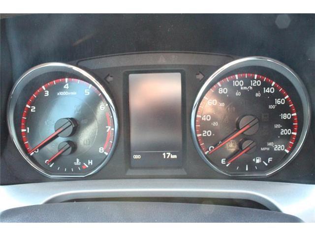 2018 Toyota RAV4 AWD (Stk: 11958) in Courtenay - Image 21 of 23