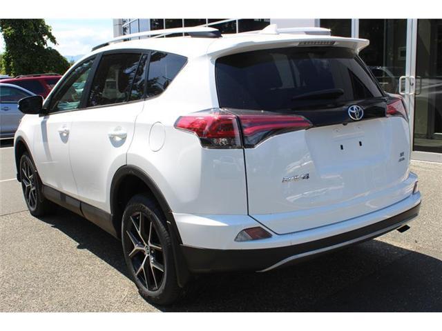 2018 Toyota RAV4  (Stk: 11995) in Courtenay - Image 5 of 23