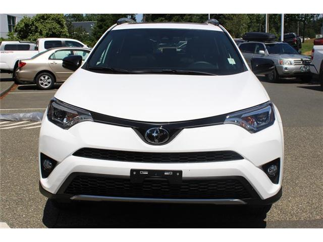 2018 Toyota RAV4  (Stk: 11995) in Courtenay - Image 8 of 23