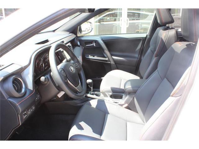 2018 Toyota RAV4  (Stk: 11995) in Courtenay - Image 9 of 23
