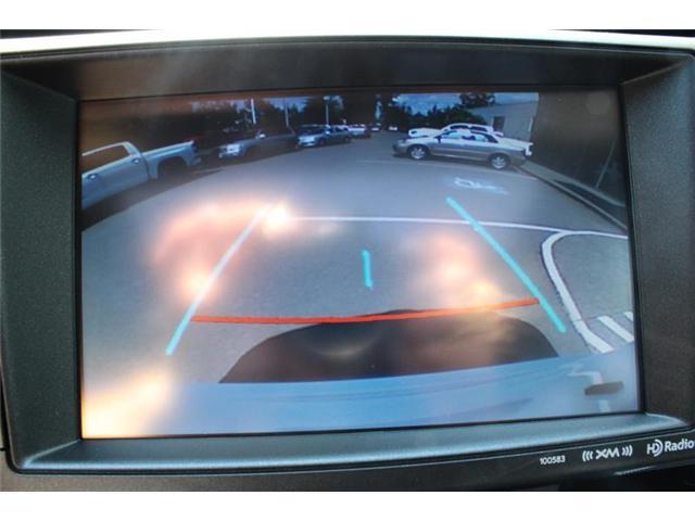 2018 Toyota RAV4  (Stk: 11995) in Courtenay - Image 13 of 23