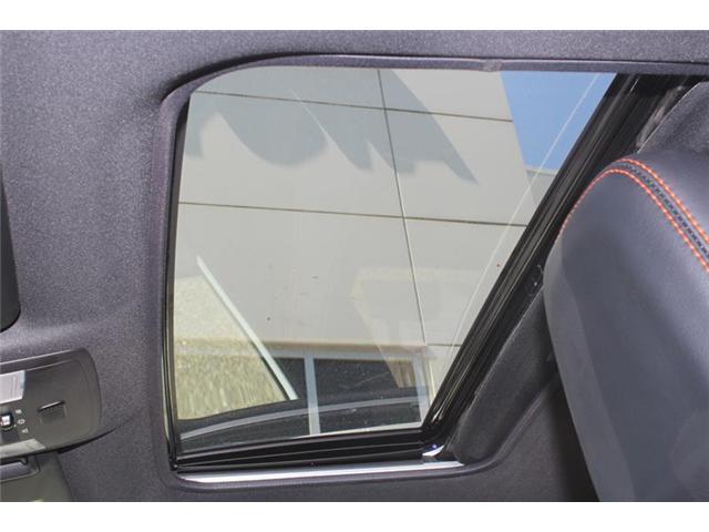 2018 Toyota RAV4  (Stk: 11995) in Courtenay - Image 15 of 23