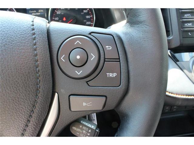 2018 Toyota RAV4  (Stk: 11995) in Courtenay - Image 18 of 23