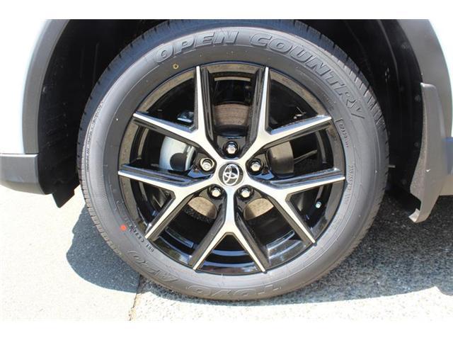 2018 Toyota RAV4  (Stk: 11995) in Courtenay - Image 23 of 23