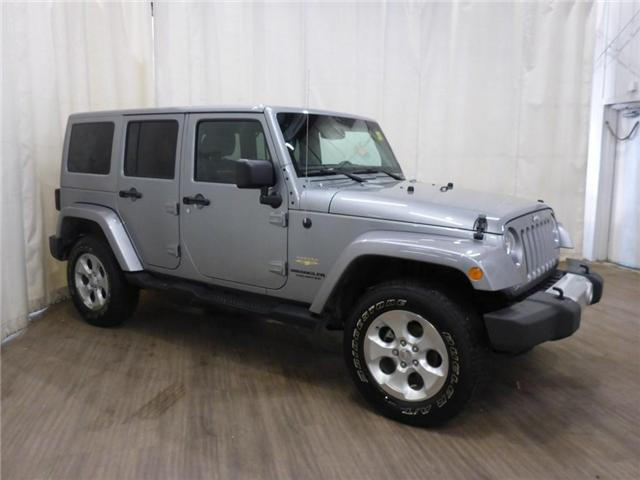 wrangler jeep for nm listings unlimited sale sport in cars used location roswell