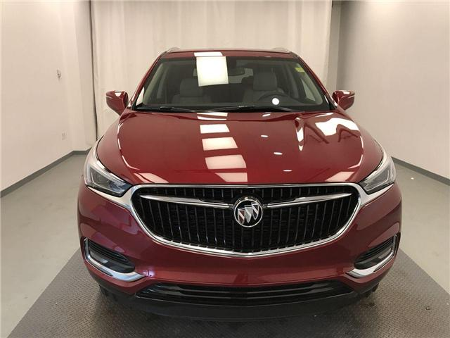 2018 Buick Enclave Essence (Stk: 193244) in Lethbridge - Image 2 of 19