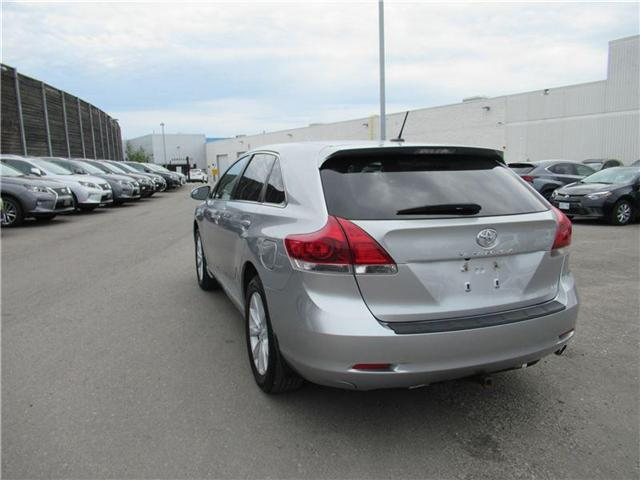2015 Toyota Venza Base (Stk: 15366A) in Toronto - Image 2 of 13