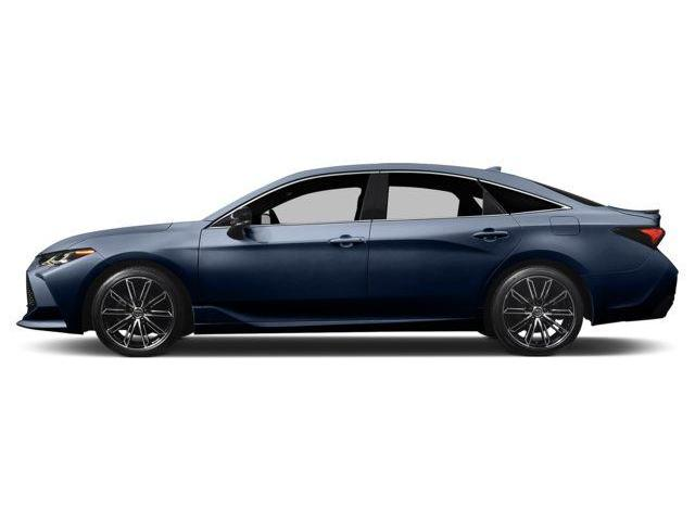 2019 Toyota Avalon Limited (Stk: H19003) in Orangeville - Image 2 of 3