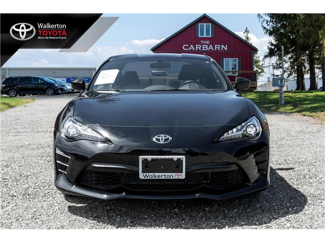 2017 Toyota 86 Base (Stk: 17019) in Walkerton - Image 2 of 22