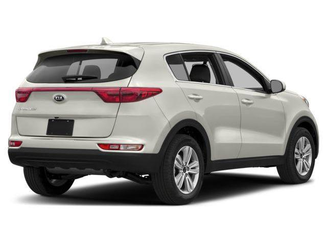 2019 Kia Sportage LX (Stk: KS60) in Kanata - Image 3 of 9