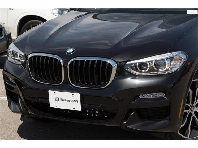 2018 BMW X3 xDrive30i (Stk: 35188) in Ajax - Image 6 of 22