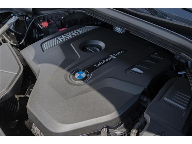 2018 BMW X3 xDrive30i (Stk: 35188) in Ajax - Image 7 of 22