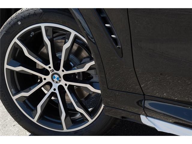 2018 BMW X3 xDrive30i (Stk: 35188) in Ajax - Image 8 of 22