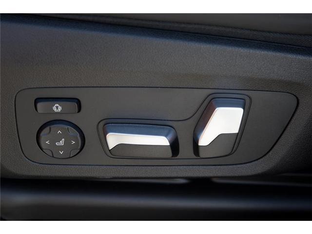 2018 BMW X3 xDrive30i (Stk: 35188) in Ajax - Image 12 of 22