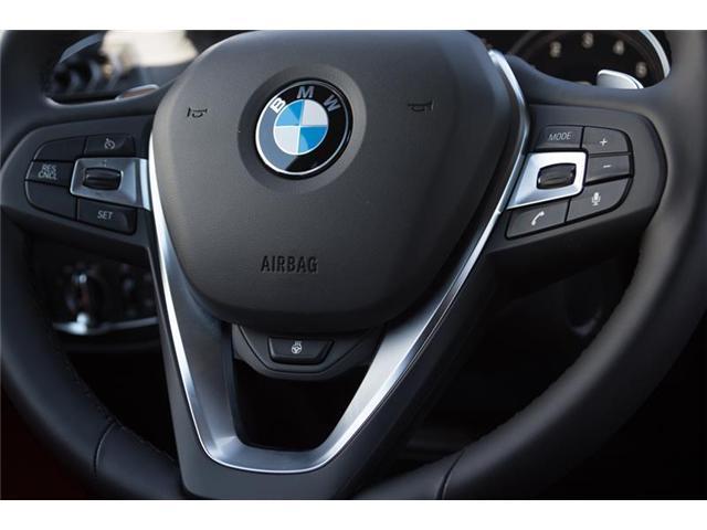 2018 BMW X3 xDrive30i (Stk: 35188) in Ajax - Image 15 of 22