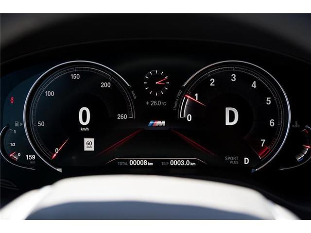 2018 BMW X3 xDrive30i (Stk: 35188) in Ajax - Image 16 of 22