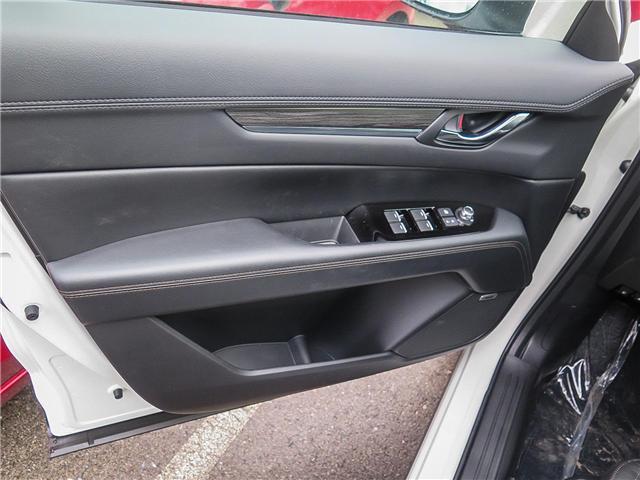 2018 Mazda CX-5 GT (Stk: LM8299) in London - Image 7 of 22