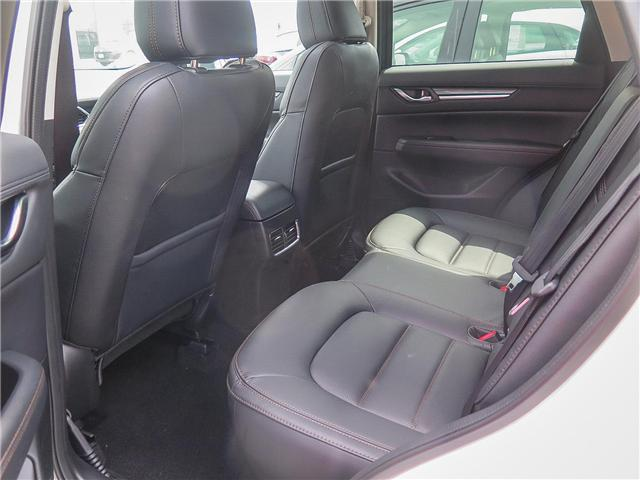 2018 Mazda CX-5 GT (Stk: LM8299) in London - Image 11 of 22