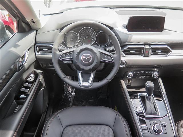 2018 Mazda CX-5 GT (Stk: LM8299) in London - Image 12 of 22