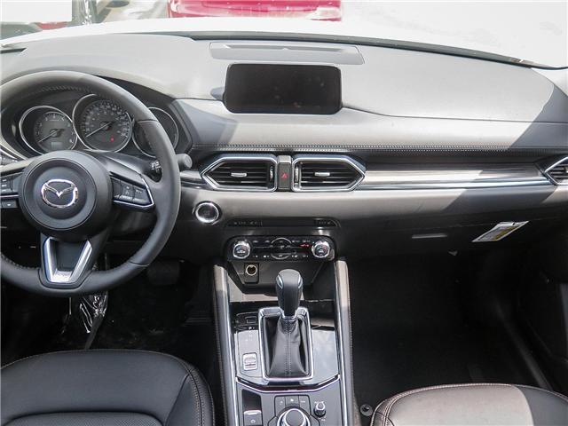 2018 Mazda CX-5 GT (Stk: LM8299) in London - Image 13 of 22