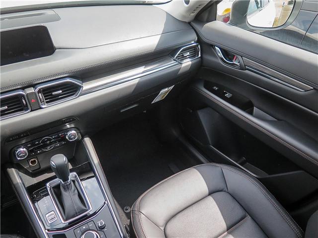 2018 Mazda CX-5 GT (Stk: LM8299) in London - Image 14 of 22