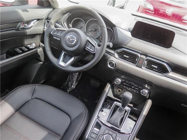 2018 Mazda CX-5 GT (Stk: LM8299) in London - Image 15 of 22