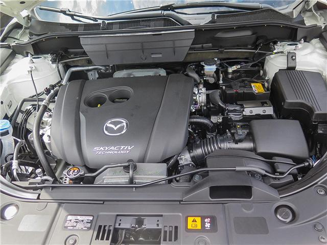 2018 Mazda CX-5 GT (Stk: LM8299) in London - Image 20 of 22