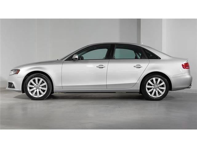 2012 Audi A4 2.0T (Stk: A9935A) in Newmarket - Image 2 of 16