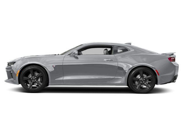 2018 Chevrolet Camaro 1SS (Stk: 8182532) in Scarborough - Image 2 of 9