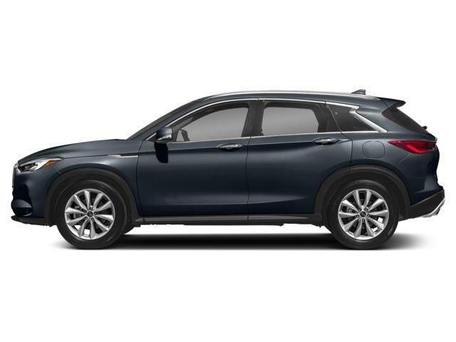 2019 Infiniti QX50 ESSENTIAL (Stk: I19003) in Windsor - Image 2 of 9