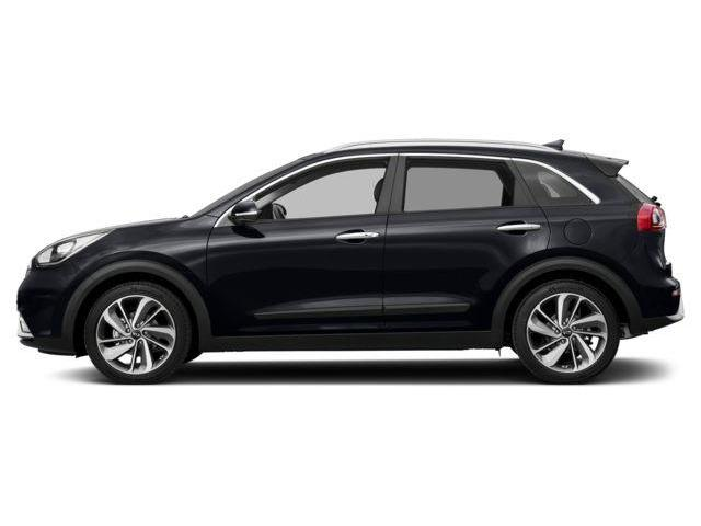 2018 Kia Niro EX (Stk: 38138) in Prince Albert - Image 2 of 9