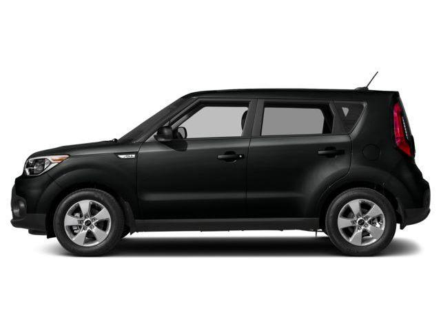 2019 Kia Soul LX (Stk: 39021) in Prince Albert - Image 2 of 9