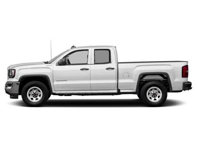 2018 GMC Sierra 1500 Base (Stk: G8K126) in Mississauga - Image 2 of 9
