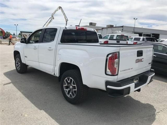 2018 GMC Canyon  (Stk: 1139263) in Newmarket - Image 3 of 19