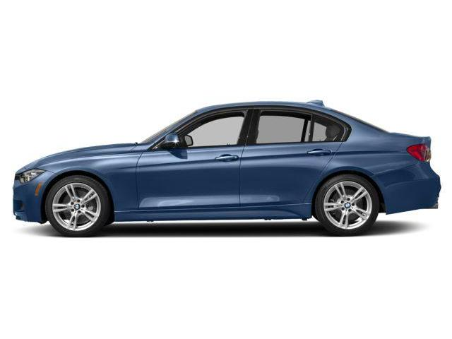 2018 BMW 340 i xDrive (Stk: 20962) in Mississauga - Image 2 of 9
