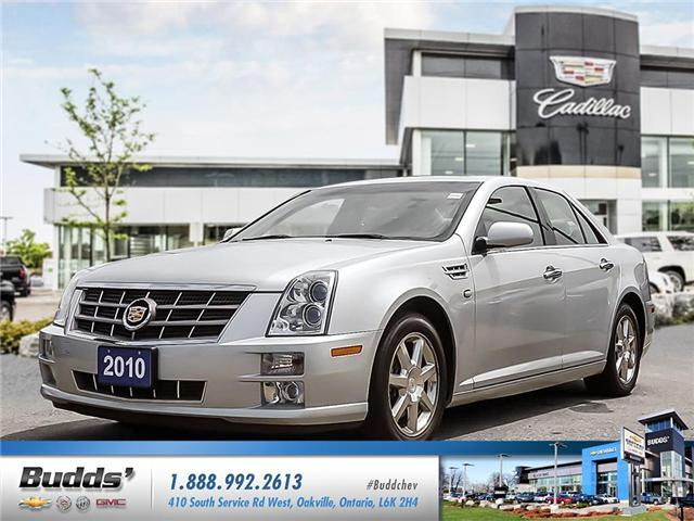 detail group used at luxury serving auto deluca bill ats cadillac certified