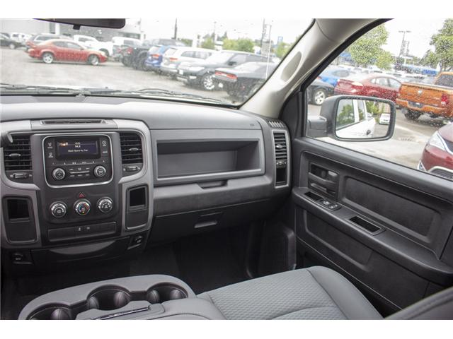 2015 RAM 1500 ST (Stk: J202667A) in Surrey - Image 16 of 27
