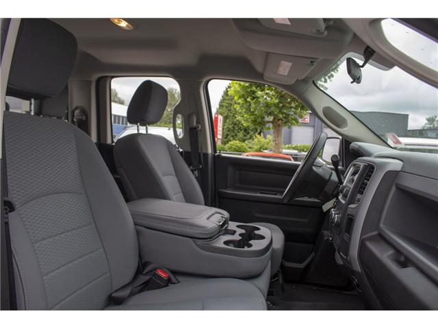 2015 RAM 1500 ST (Stk: J202667A) in Surrey - Image 19 of 27
