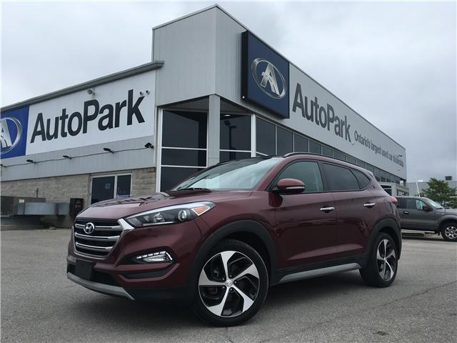 suv tucson used sale corbin htm for stock ky in gls hyundai