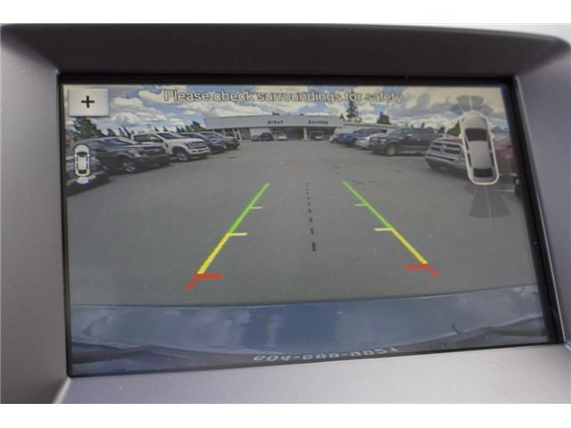 2018 Ford Edge Titanium (Stk: 8ED3796) in Surrey - Image 23 of 27
