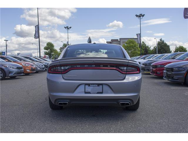 2017 Dodge Charger R/T (Stk: EE891180) in Surrey - Image 6 of 27