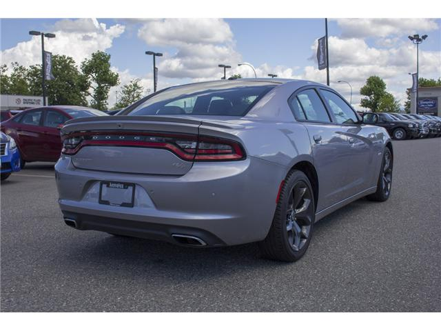 2017 Dodge Charger R/T (Stk: EE891180) in Surrey - Image 7 of 27