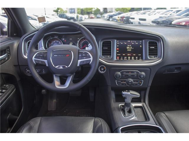 2017 Dodge Charger R/T (Stk: EE891180) in Surrey - Image 14 of 27