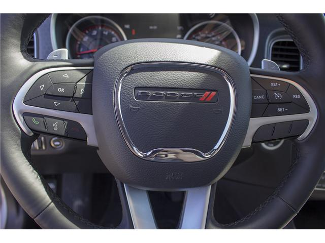 2017 Dodge Charger R/T (Stk: EE891180) in Surrey - Image 20 of 27
