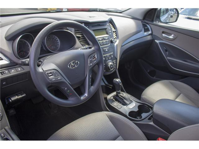 2015 Hyundai Santa Fe XL Base (Stk: EE892140A) in Surrey - Image 12 of 28